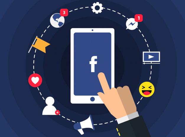5 Mistakes your business is probably making on Facebook.