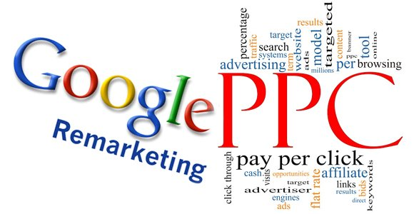 Combining social media and PPC for more conversions.