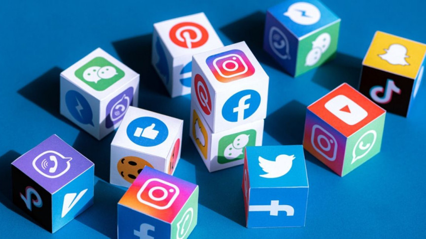 Social media hints and tips for COVID-19